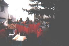 1997_01