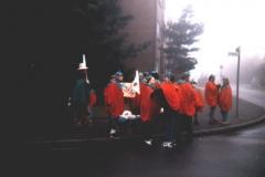 1997_02